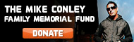 Mike Conley Family Memorial Fund