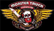 Monster Truck Fan Club