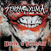 Sensa Yuma [formed GBH members] (CD Album)