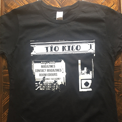 https://tiorico.bandcamp.com/merch/tio-rico-business-and-pleasure-tshirt