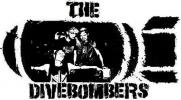 The Divebombers